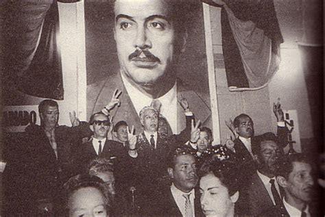biografia de juan lechin oquendo juan lechin oquendo peoplecheck de