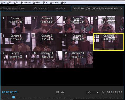 adobe premiere pro overlay video adobe premiere pro help monitor overlays