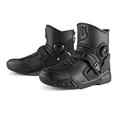 short motocross boots 100 short motocross boots sidi agueda motocross