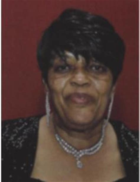 shirley posey obituary indian maryland legacy