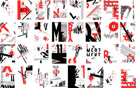 experimental design uq graphic design by jeremy stein at coroflot com