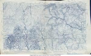 topo maps texas texas topographic map topographic map