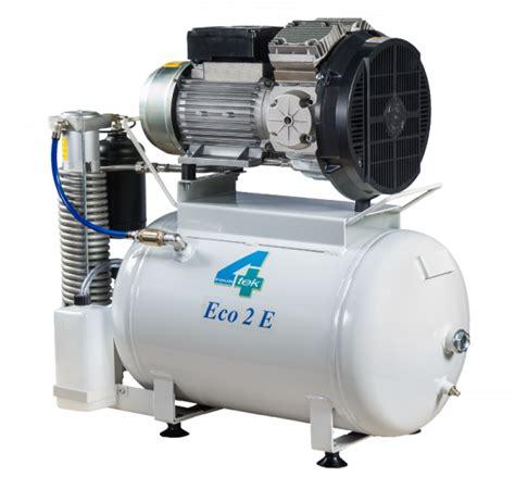 Compresseur Air 1669 by Dental Kompressor K 228 Ltekompressoren Dentalkompressor