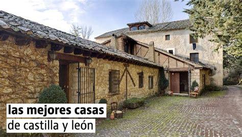 casa de co en malaga las casas m 225 s caras de castilla y le 243 n idealista news