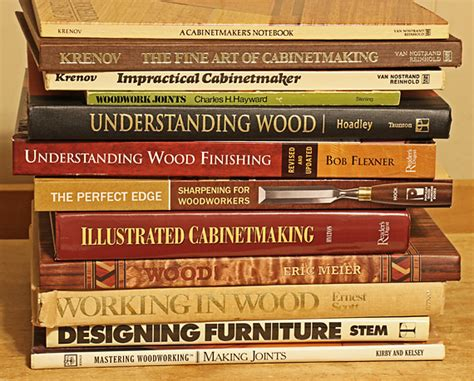 best books on woodworking heartwood 187 archive 187 do woodworkers still need books