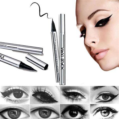 N Color Brow Icon Pencil Alis Brush Waterproof buy wholesale eyeliner gel pencil from china