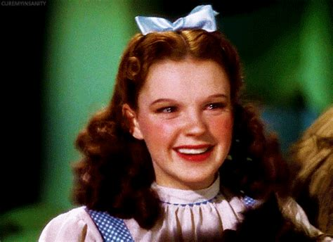 dorothy gif wizard of oz gifs
