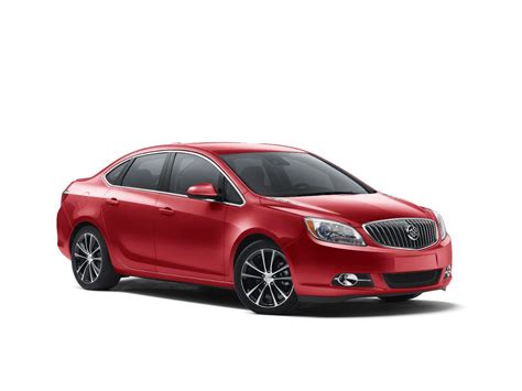 buick sedans 2015 buick announces 2016 sport touring sedans the news wheel