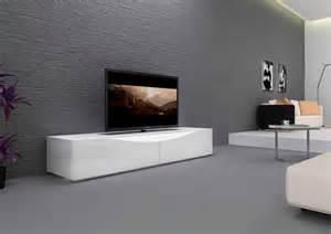 50 Tv Armoire Acheter Votre Meuble Tv Bas 2 Abattants Et Range Dvd