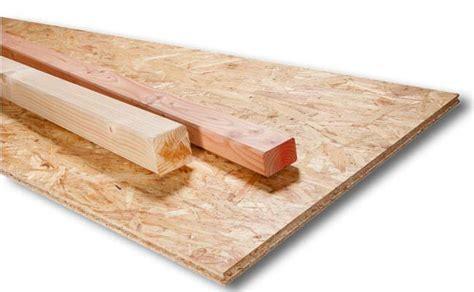 come costruire una casetta da giardino come costruire una casetta di legno da giardino