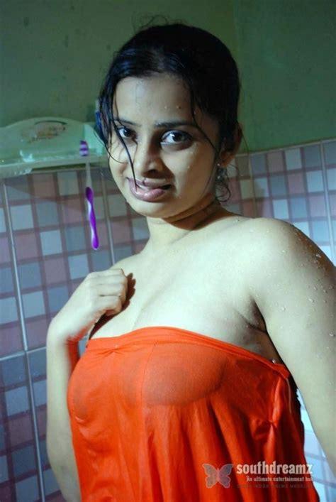 actress bathroom images hottest south indian actress wet photos