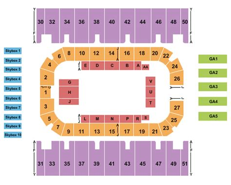 matthew arena seating pbr 2018 world cup bull riders tickets des moines world cup