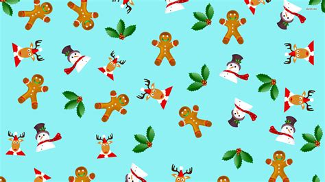 christmas pattern background hd great christmas wallpaper sites images christmas pattern