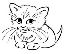 animal printable cute cat coloring pages coloring tone