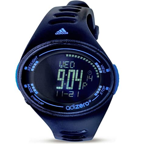 adidas watches for and