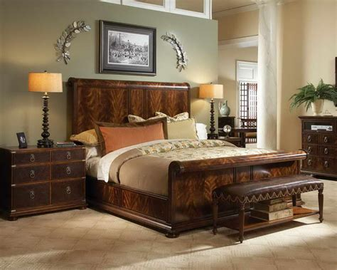 henredon bedroom henredon bedroom furniture with henredon bedroom