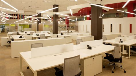 office design trends the latest modern office design trends 8 top office design