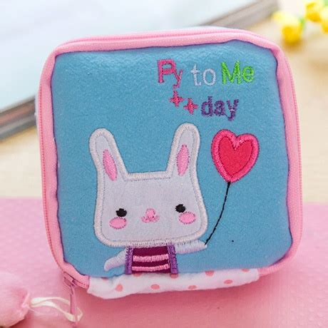 Special Dompet Koin Dompet Kosmetik Pouch Import Dompet Hp jual t2146 blue pouch imut multifungsi grosirimpor