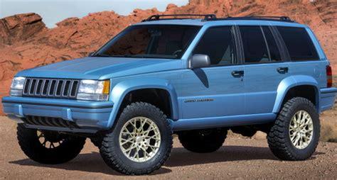 Lu Led Motor Grand jeep grand one safari switchback luminator i