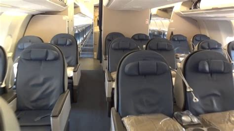 delta airbus a330 300 economy comfort airbus a330 300 seats plan search results calendar 2015