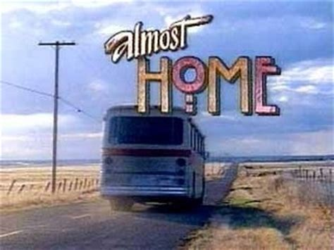 almost home sharetv