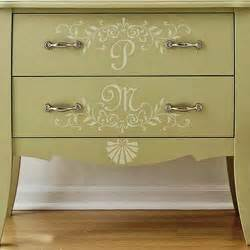 Are some tips on painting wood furniture storage furniture thoughts