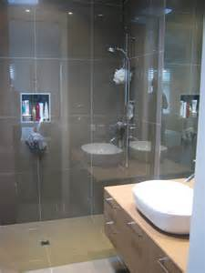 Ensuite Bathroom Design Ideas Ensuite Bathroom Bathroom Ideas