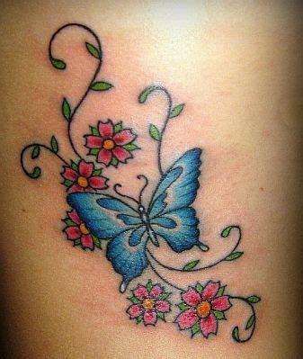 imagenes tattos mariposas banco de imagenes y fotos gratis tatoos y tatuajes de