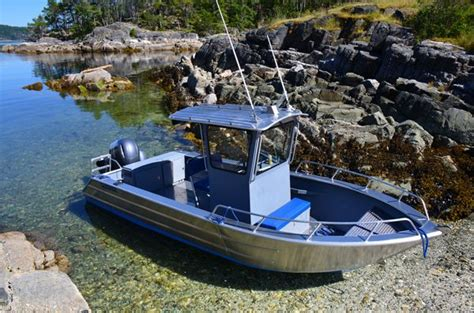 aluminum boats for sale vancouver island 1000 images about aluminum runabouts nd classic s on