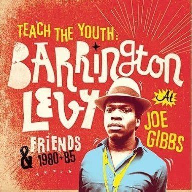 barrington levy murderer barrington levy roots reality and culture reggae lover