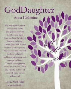 Confirmation Letter To Goddaughter Happy Birthday Wishes For God Daughters Goddaughter Birthday Cards Best Wishes
