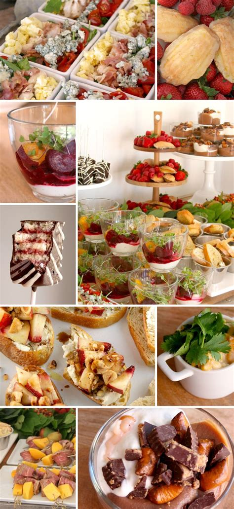 Baby Shower Menus Ideas by Baby Shower Food Ideas Baby Shower Menu Ideas Appetizers