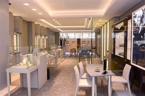 Best Jewelry Stores by Best Jewellery Stores In Amsterdam Global Blue