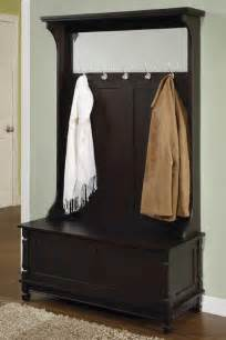 Entryway bench furniture collection home decorating ideas home