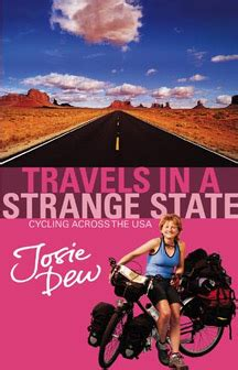Books About Bicycle Touring A Reading List