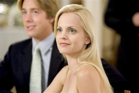 Has It rumor has it mena suvari photo 227959 fanpop