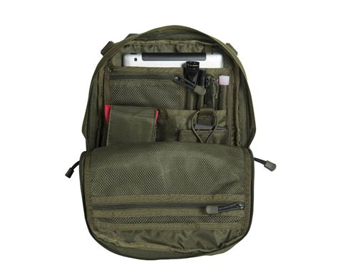 Direct Ghost Backpack direct ghost backpack review
