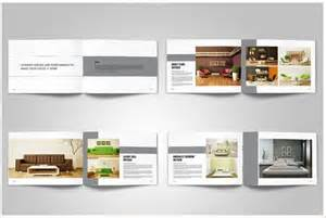 travel brochure templates for travel agencies texty cafe
