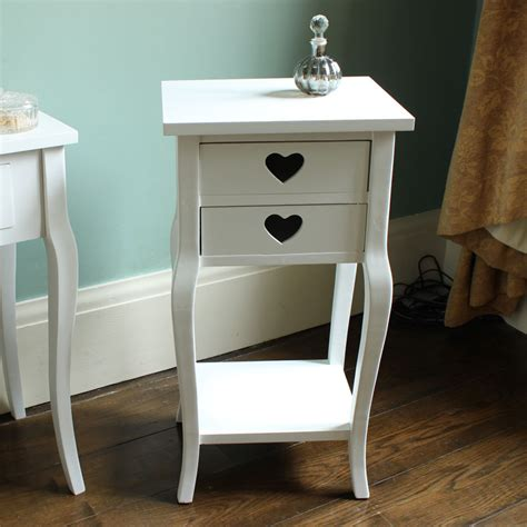 inexpensive bedside tables the small bedside table ideas the new way home decor