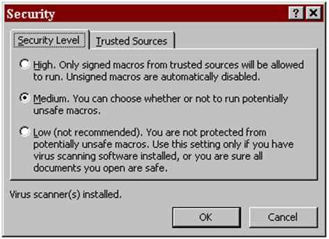 reset vba password 5 15 1 1 how to change sheet in excel using macro how to enable