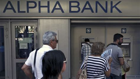 deg bank köln banks in greece to reopen on july 17 finance ministry