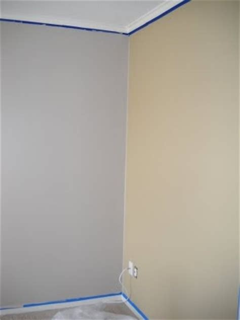 sherwin williams realist beige sherwin williams realist beige colors to paint a rental