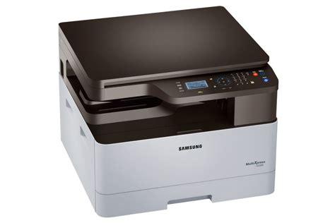 Printer A3 Samsung samsung a3 laser printer sl k2200 price buy colour laser