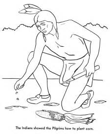 native american printable coloring pages az coloring pages