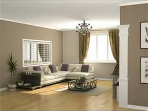 behr paint ideas for living rooms the best paint ideas for living room designs behr paint