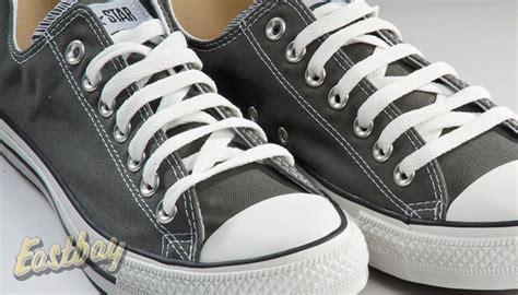 converse shoes history converse basketball shoes history 28 images converse