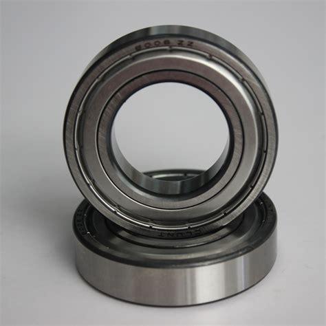 Bearing 6007 C3 Timken groove bearing 6007 2rs 6007llu bearing