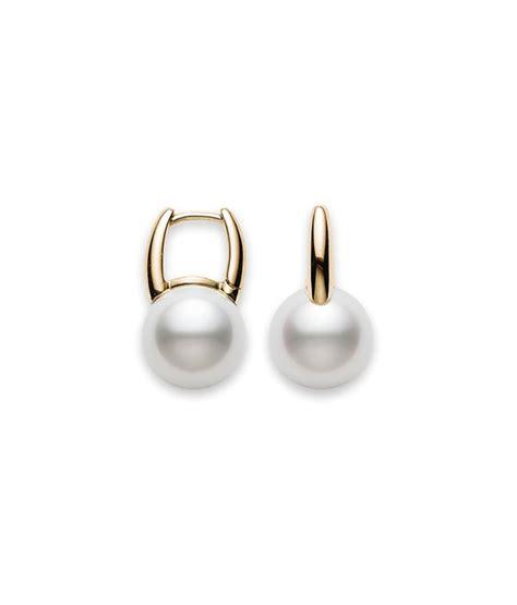 Anting Berlian Eropa Ring Emas Putih 41 anting mutiara lombok amto 41 harga mutiara lombok perhiasan toko emas terpercaya jual