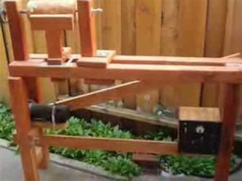 Woodwork Ted Mcgrath Woodworking Pdf Plans