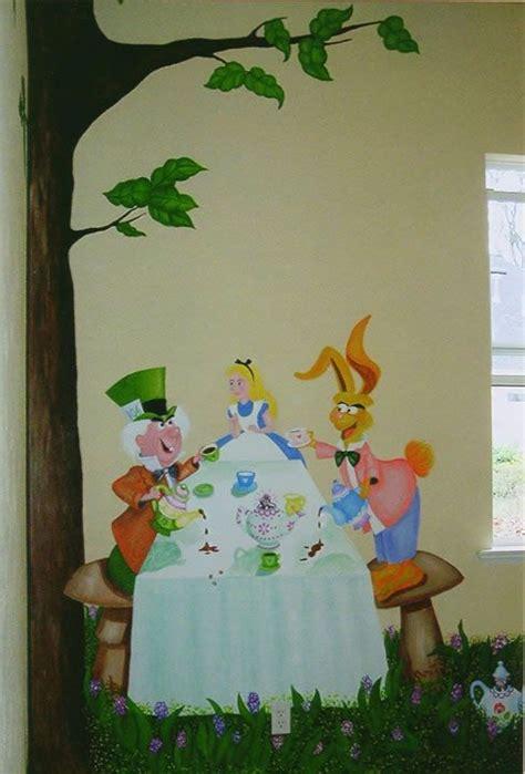 alice in wonderland themed bedroom 62 best alice in wonderland room images on pinterest